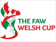 _51469117_welsh_cup_logo