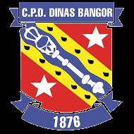 Bangor-City