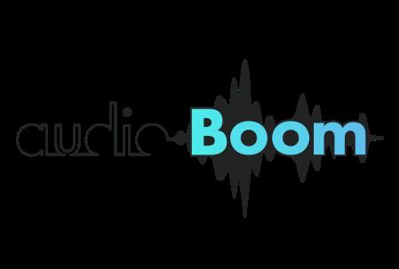 AudioBoom_Logo