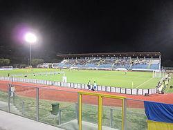 250px-Stadio_Olimpico_Serravalle_(settembre_2011)